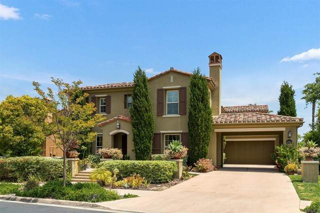 15591 Rising River Pl S, San Diego, CA 92127 (#NDP2105240) :: Massa & Associates Real Estate Group | eXp California Realty Inc