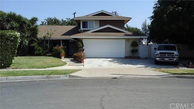 7740 Granada Drive, Buena Park, CA 90621 (#OC21101371) :: Steele Canyon Realty