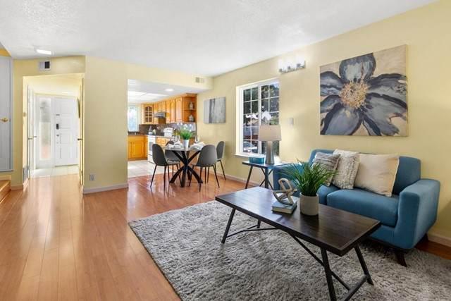 3388 Landess Avenue A, San Jose, CA 95132 (#ML81843472) :: Frank Kenny Real Estate Team