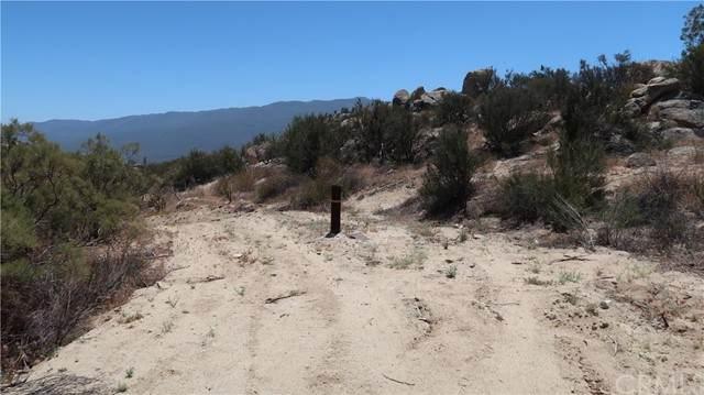 0 Aguanga Rancho Rd - Photo 1