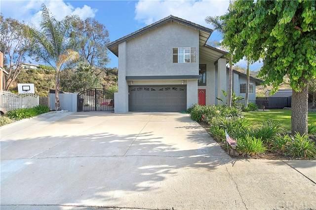 2642 Falcon Circle, Corona, CA 92882 (#IV21101223) :: Mainstreet Realtors®