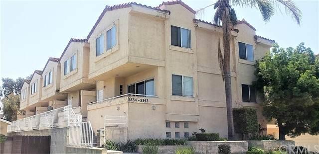 5342 Bishop Street, Cypress, CA 90630 (#PW21101535) :: Frank Kenny Real Estate Team
