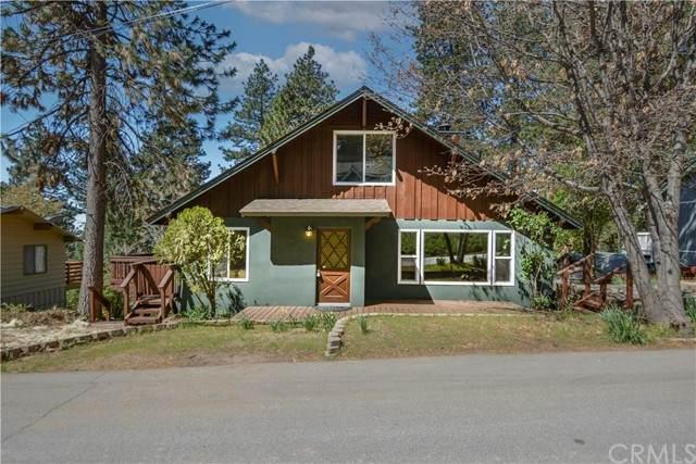 31371 Lightfoot Way, Running Springs, CA 92382 (#EV21100935) :: Mainstreet Realtors®