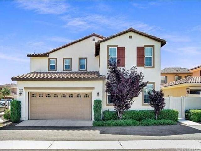 27433 Lovettsville Lane, Temecula, CA 92591 (#OC21101623) :: Team Forss Realty Group