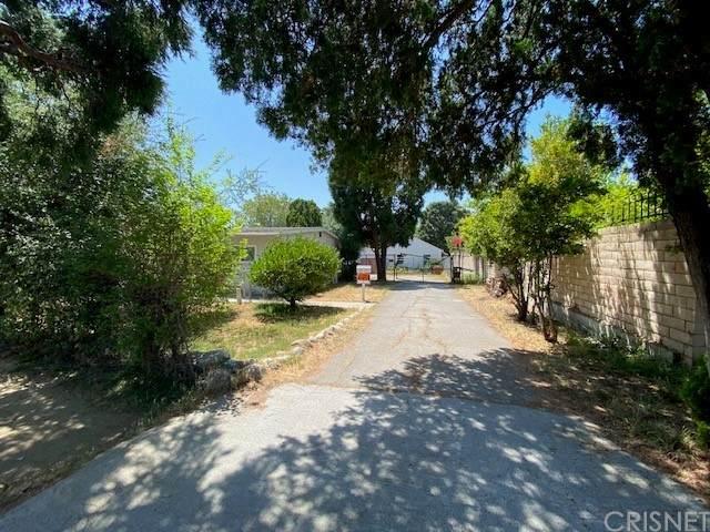 15050 Wyandotte Street, Van Nuys, CA 91405 (#SR21101392) :: Steele Canyon Realty
