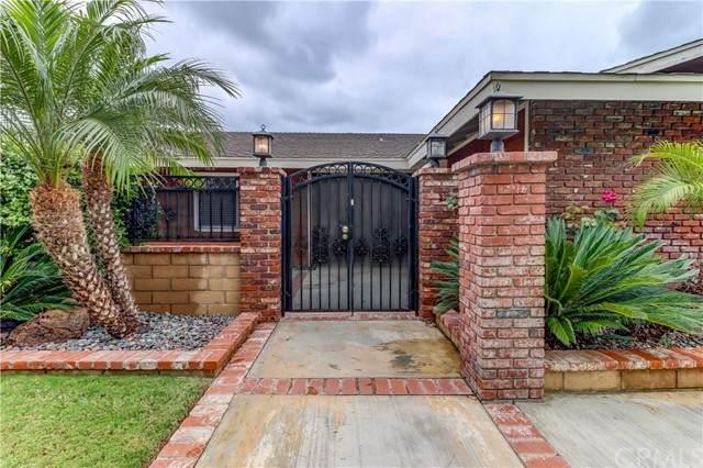 5560 Mountain View Avenue, Yorba Linda, CA 92886 (#PW21101097) :: Massa & Associates Real Estate Group | eXp California Realty Inc