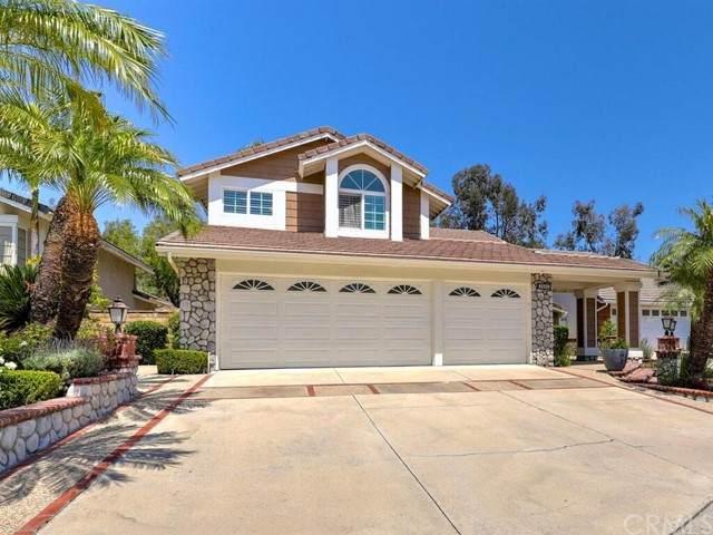 32221 Fall River Road, Rancho Santa Margarita, CA 92679 (#OC21101086) :: Swack Real Estate Group | Keller Williams Realty Central Coast