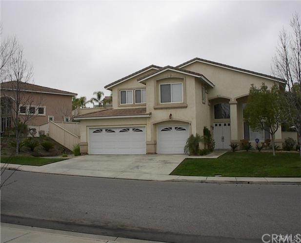2 Corte Rivera, Lake Elsinore, CA 92532 (#SW21101659) :: Zutila, Inc.