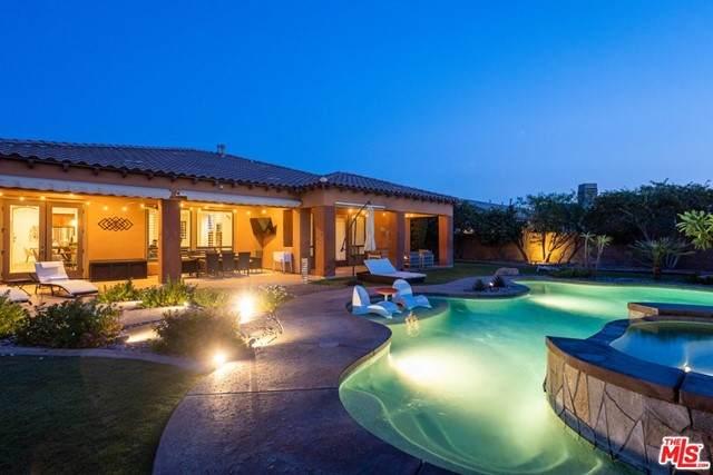 48573 Cascade Street, Indio, CA 92201 (#21730674) :: Power Real Estate Group