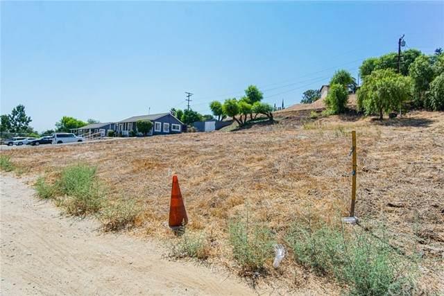 0 Temescal, Corona, CA 92881 (#CV21101676) :: Mainstreet Realtors®