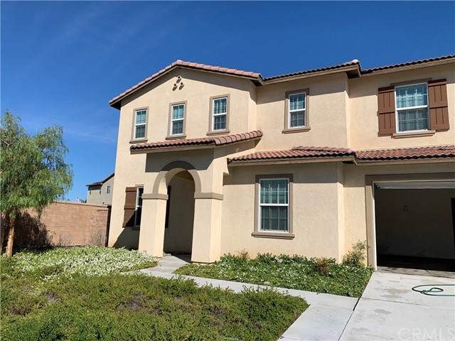 33318 Barmetta Lane, Temecula, CA 92592 (#IV21098510) :: Team Forss Realty Group