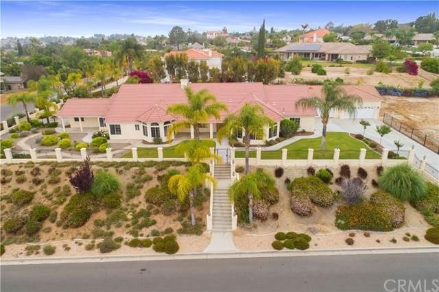 16270 Ponderosa Lane, Riverside, CA 92504 (#IV21100570) :: The Brad Korb Real Estate Group