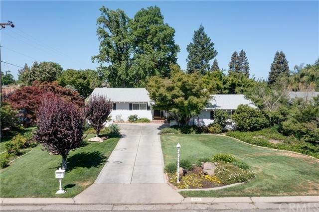 3175 Mckee Road, Merced, CA 95340 (#MC21100043) :: Mark Nazzal Real Estate Group