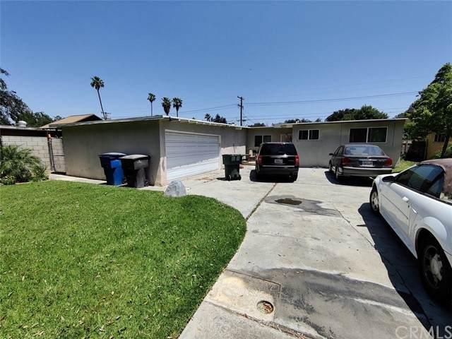 4277 Eileen Street, Riverside, CA 92504 (#IV21101715) :: The Brad Korb Real Estate Group
