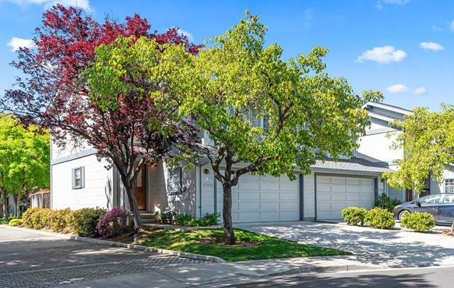 21682 Olive Avenue, Cupertino, CA 95014 (#ML81843499) :: Wendy Rich-Soto and Associates