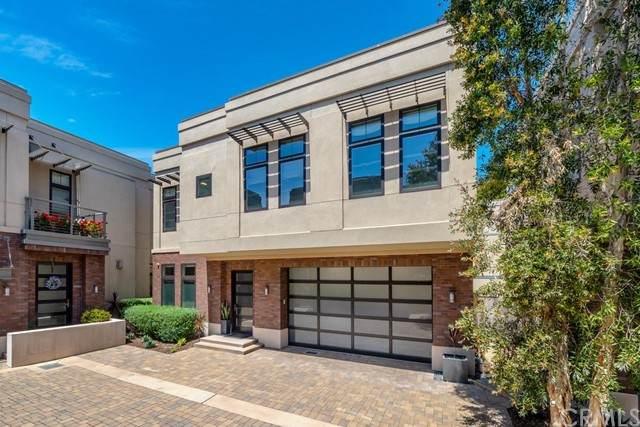 1213 Nipomo Street, San Luis Obispo, CA 93401 (#PI21100368) :: Zutila, Inc.