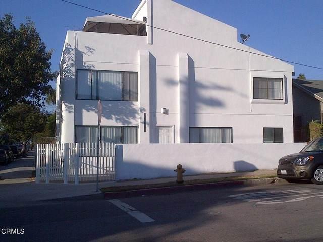 1504 Obispo Avenue, Long Beach, CA 90804 (#V1-5736) :: Zutila, Inc.