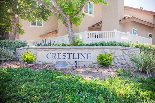 24318 Val Verde Court #222, Laguna Hills, CA 92653 (#PW21101393) :: Frank Kenny Real Estate Team