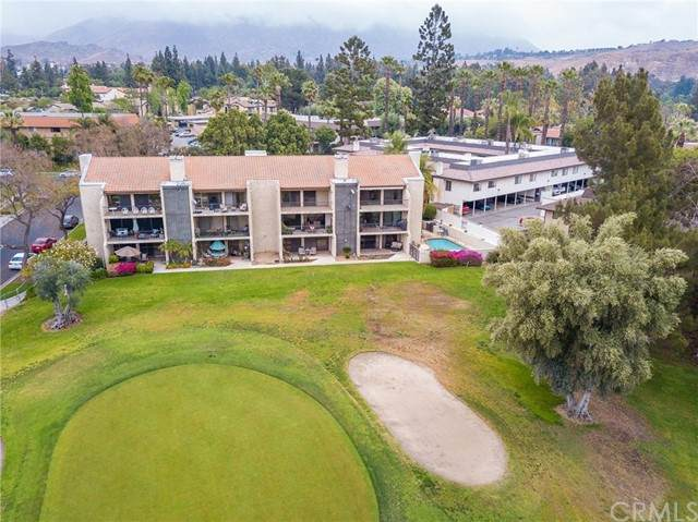 1000 Via Pintada 1D, Riverside, CA 92507 (#IV21101117) :: The Brad Korb Real Estate Group