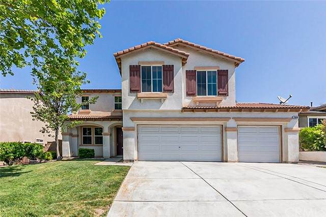 29686 Rock Canyon Road, Menifee, CA 92584 (#IV21101759) :: Zutila, Inc.