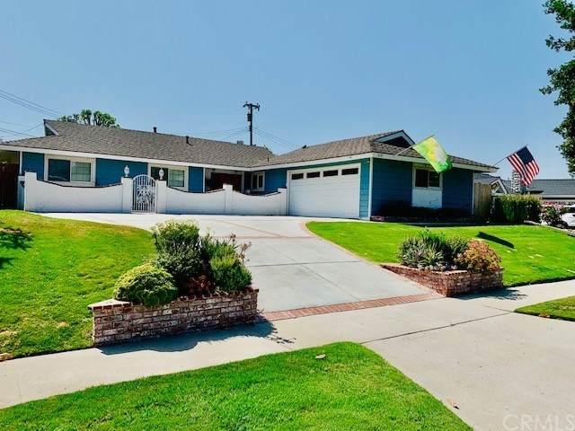 5191 Jay Street, Yorba Linda, CA 92886 (#PW21100943) :: Steele Canyon Realty