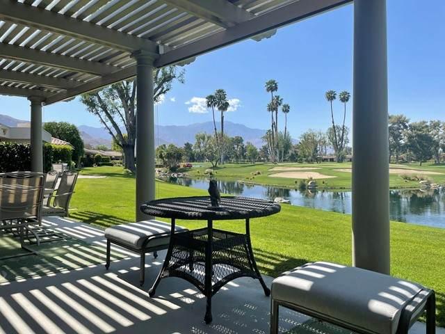 8 Columbia Drive, Rancho Mirage, CA 92270 (#219061943DA) :: Millman Team