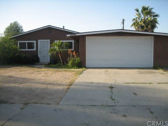 5415 Wayman Street, Riverside, CA 92504 (#CV21101783) :: The Brad Korb Real Estate Group