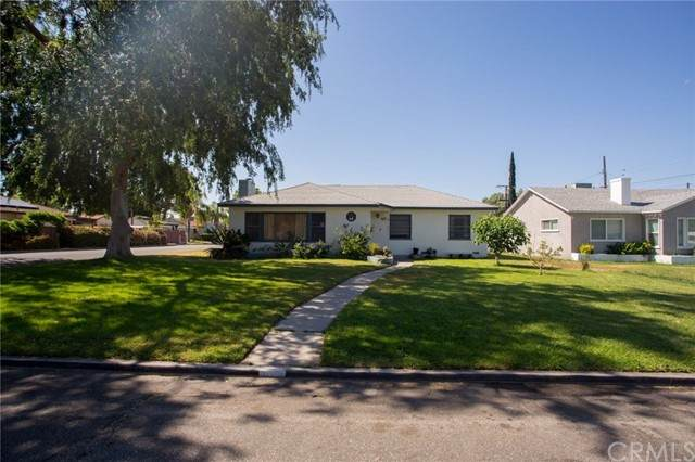 129 E 34th Street, San Bernardino, CA 92404 (#WS21101721) :: Zutila, Inc.