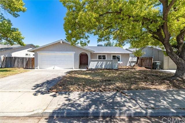 3152 Forest Grove Court, Atwater, CA 95301 (#FR21101342) :: Mark Nazzal Real Estate Group