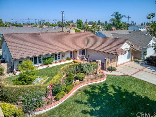 1720 Tuffree Boulevard, Placentia, CA 92870 (#TR21101646) :: eXp Realty of California Inc.