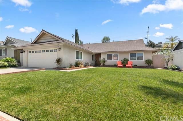 320 W Wedgewood Lane, La Habra, CA 90631 (#PW21092056) :: Zutila, Inc.