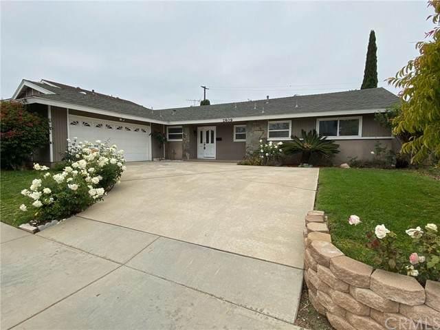 2809 La Salle Avenue, Costa Mesa, CA 92626 (#NP21101904) :: Mint Real Estate