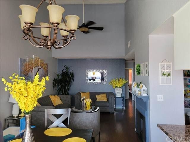 4321 Lennox Boulevard #3, Inglewood, CA 90304 (#PW21101053) :: Steele Canyon Realty