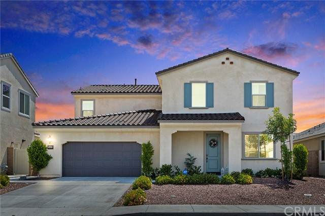 34622 Plateau Point Place, Murrieta, CA 92563 (#SW21101154) :: Team Forss Realty Group