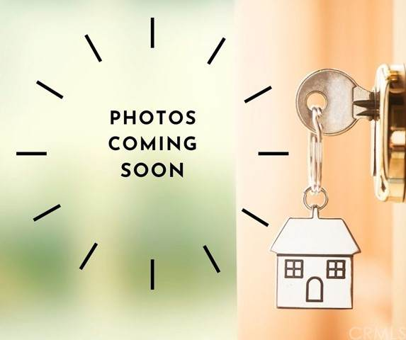 7661 11th Street, Buena Park, CA 90621 (#PW21101456) :: Mainstreet Realtors®