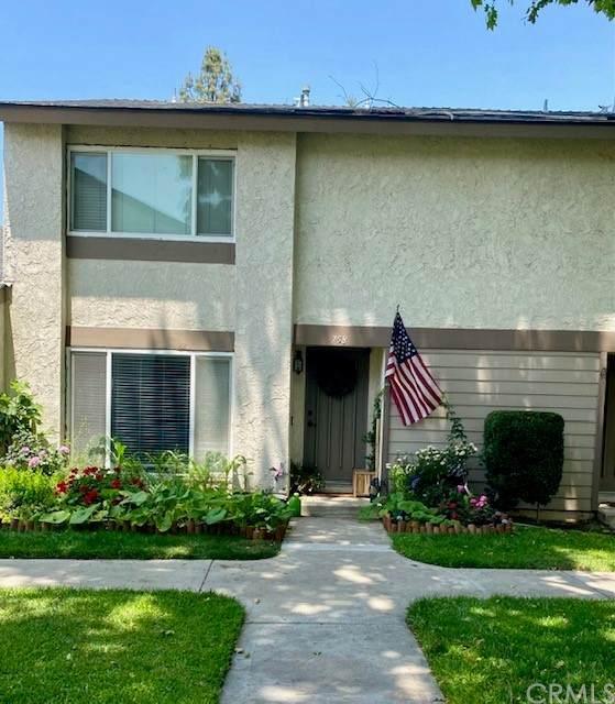 758 Hartford Lane, La Habra, CA 90631 (#PW21101968) :: Zutila, Inc.