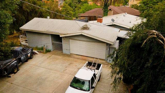 986 Phillips Street, Vista, CA 92083 (#NDP2105271) :: Massa & Associates Real Estate Group | eXp California Realty Inc