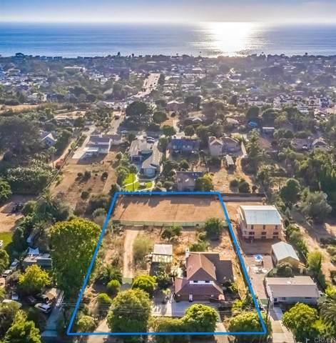 936 Eolus Avenue, Encinitas, CA 92024 (#NDP2105272) :: Massa & Associates Real Estate Group | eXp California Realty Inc