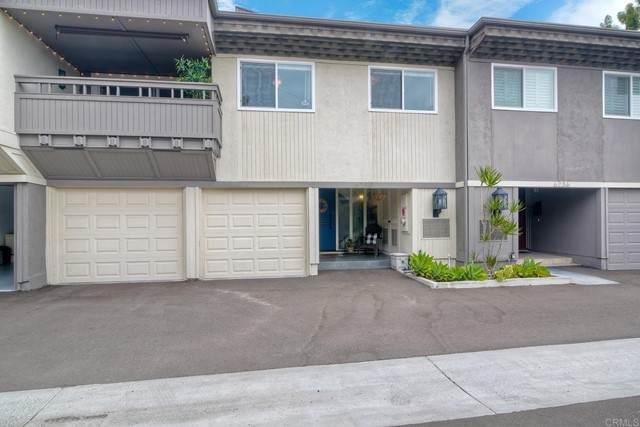 6230 Caminito Juanico, San Diego, CA 92111 (#NDP2105273) :: Power Real Estate Group
