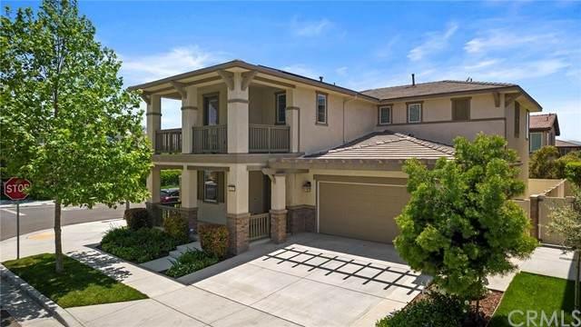 6207 Princeton Street, Chino, CA 91710 (#PW21101769) :: Massa & Associates Real Estate Group | eXp California Realty Inc