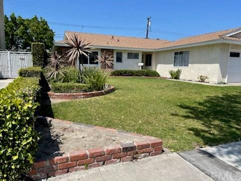 5301 Marietta Avenue, Garden Grove, CA 92845 (#PW21102033) :: Compass