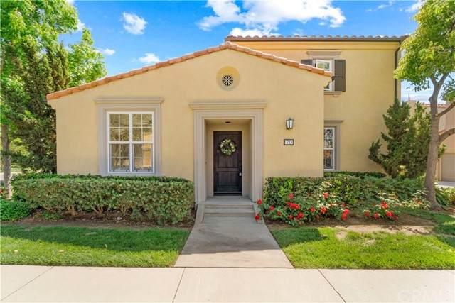 70 Herringbone, Irvine, CA 92620 (#OC21093731) :: Better Living SoCal