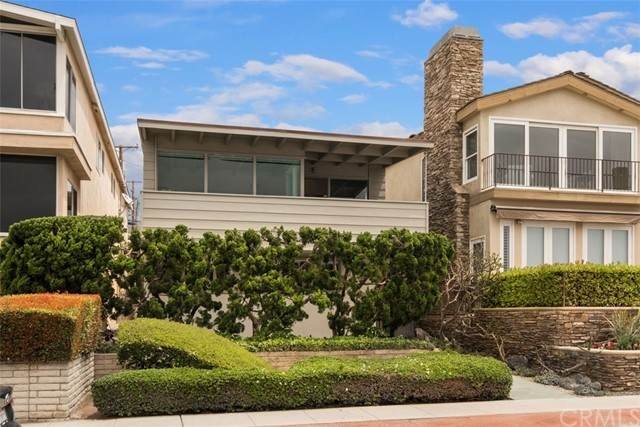 2516 Ocean Boulevard, Corona Del Mar, CA 92625 (#OC21099445) :: Massa & Associates Real Estate Group | eXp California Realty Inc