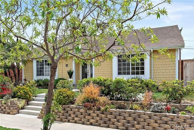 26872 Vista Del Mar, Dana Point, CA 92624 (#OC21102057) :: Mint Real Estate