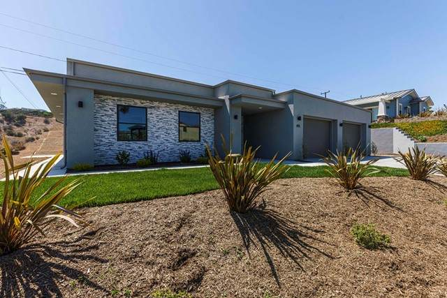 895 Via Ondulando, Ventura, CA 93003 (#V1-5753) :: Swack Real Estate Group | Keller Williams Realty Central Coast