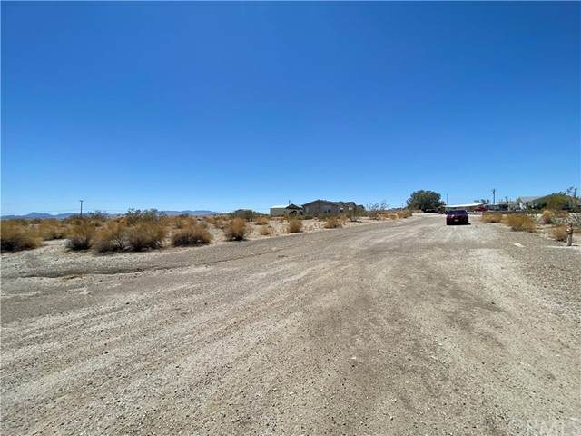 0 Desert View Drive - Photo 1