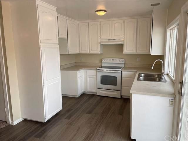 2950 Bradford Place, Santa Ana, CA 92707 (#CV21100078) :: Better Living SoCal