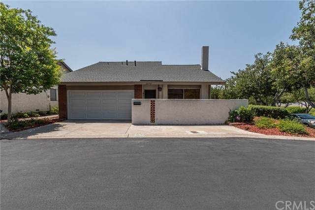 20192 Rockville Court #12, Yorba Linda, CA 92886 (#PW21102071) :: Massa & Associates Real Estate Group | eXp California Realty Inc