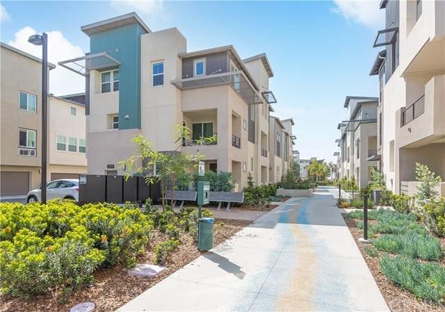2379 Element Way #2, Chula Vista, CA 91915 (#SW21099556) :: Better Living SoCal