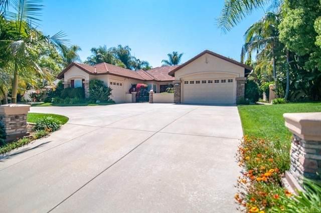2207 Eucalyptus Avenue, Escondido, CA 92029 (#NDP2105280) :: Mainstreet Realtors®